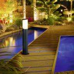 Kies jij voor prachtige tuinverlichting?